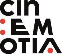 CINEMOTIA5_2021_2022